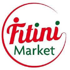 Fitini Market